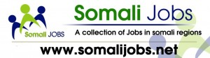 Somali Jobs Inc
