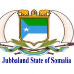 Jobs in Somali Regions